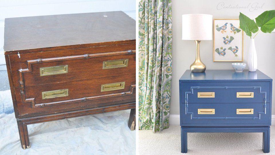 relooker meuble idées meuble un DIY pour 20 chinéRelooker 3A5jLR4q