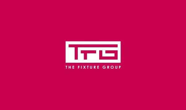 Logo design TFG