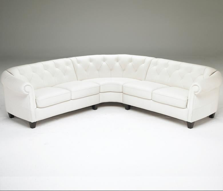 Chesterfield Sofa Natuzzi Italia Sectional Savoy Renovation Ideas Pinterest Modern furniture stores Italian furniture and Sherman oaks