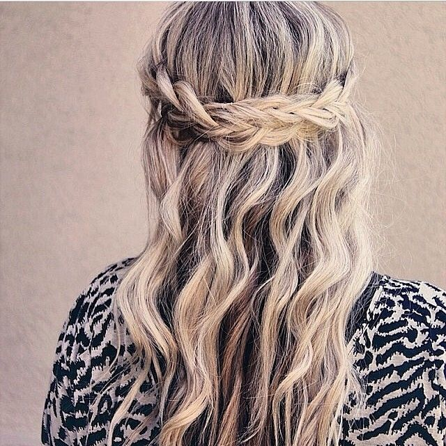 Tremendous 1000 Images About Hair Styles On Pinterest Hairstyle Braid Hairstyles For Men Maxibearus