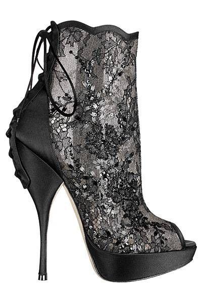 #Christian Dior