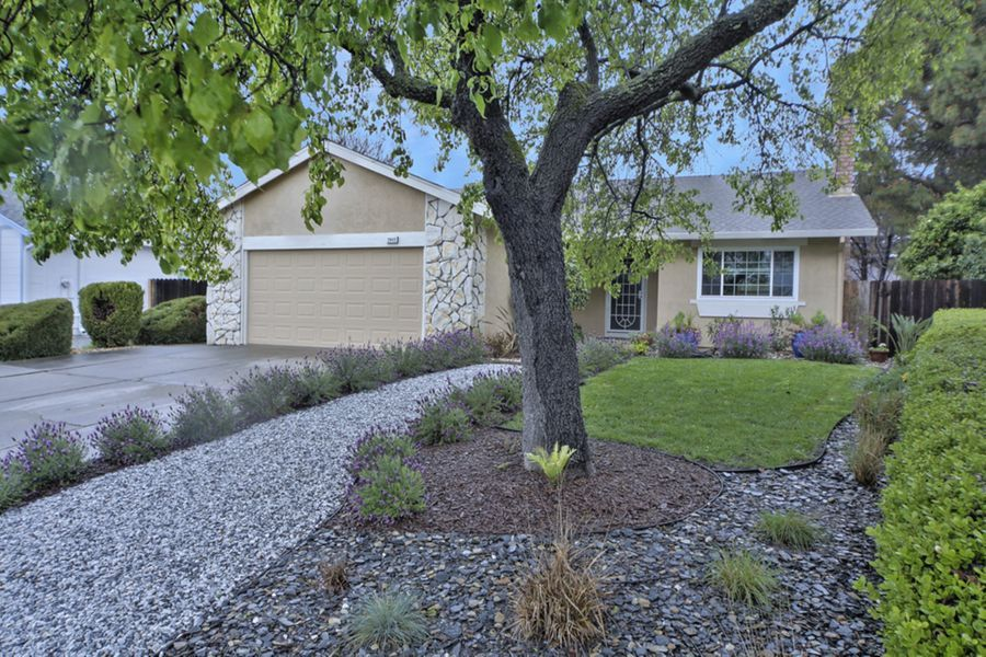 Pin on Home Bay Sold Homes California