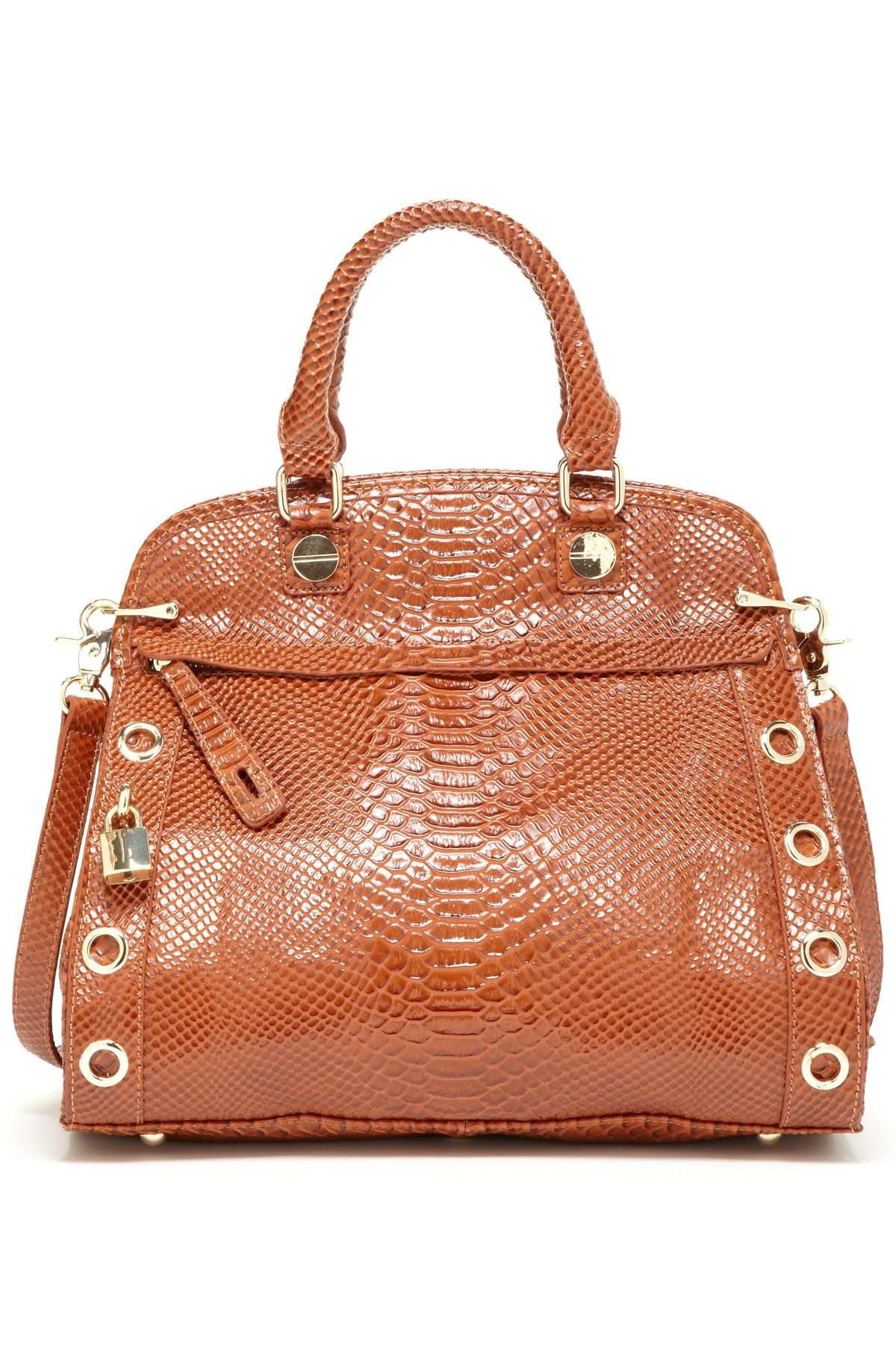 51d4c500a2b discount GUCCI purses online collection, free shipping cheap burberry  handbags