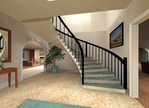 10 images about Best house design on Pinterest House plans Minimalist home  design and House. In House Design