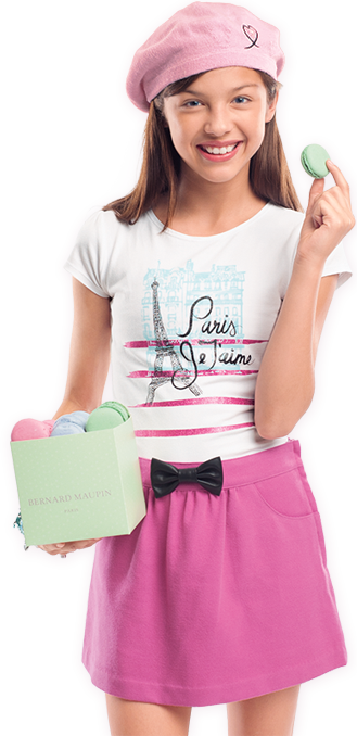 Preview The Movie Grace Stirs Up Success 2015 Doll Clothes American Girl American Girl Doll American Girl