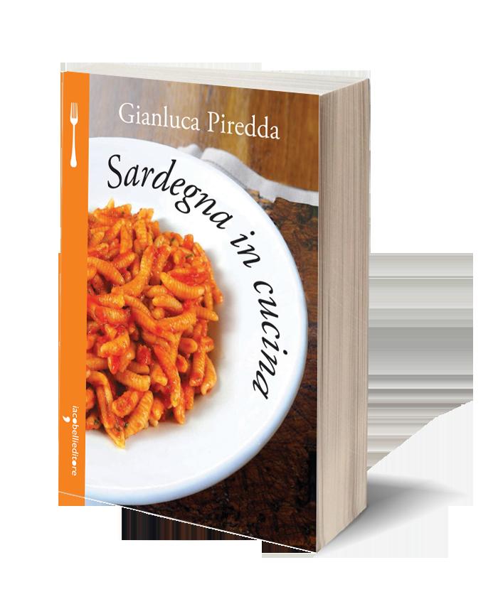 #LaDiligenzaDelSapere: #libro, #ricette, #storia, #giornalismo. #SardegnaInCucina [2016. @gianlucapiredda | @IacobelliEd] | #Sharendipity: #GianlucaPIREDDA; #IacobelliEditore.