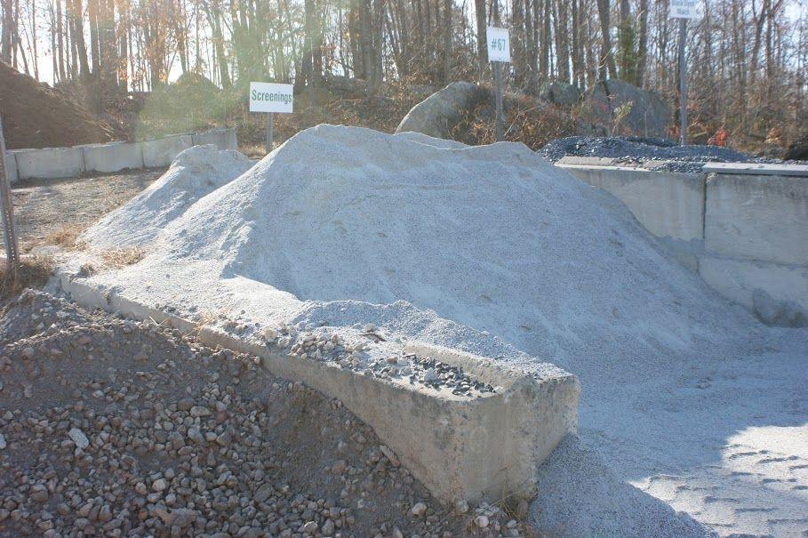 Pin By Gold Hill Road Landscape Suppl On Landscape Supplies Landscaping Supplies Outdoor Living Landscape