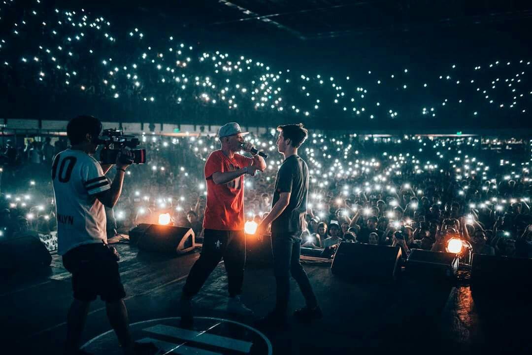 Pin De Minu Camposs En Wos En 2019 Pinterest Rap Hip Hop Y Finals
