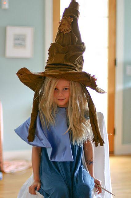 Harry Potter Party Flax Twine Kindergeburtstag Fotobox Wolle Kaufen