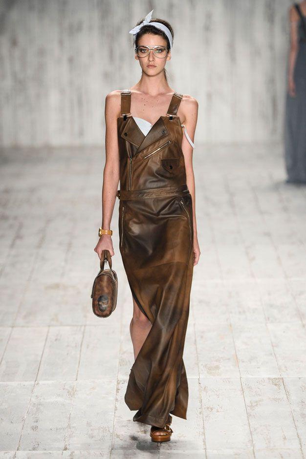 Herchcovitch   SS 2014   Fashion Rio