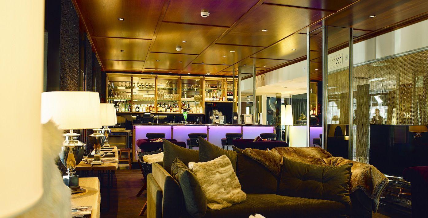 Arctic Light Hotel on uusi perheomisteinen hotelli Lapin sydämessä Rovaniemellä.  Hotelli Rovaniemi, Hotel in Rovaniemi, Majoitus Rovaniemi Hotel Rovaniemi