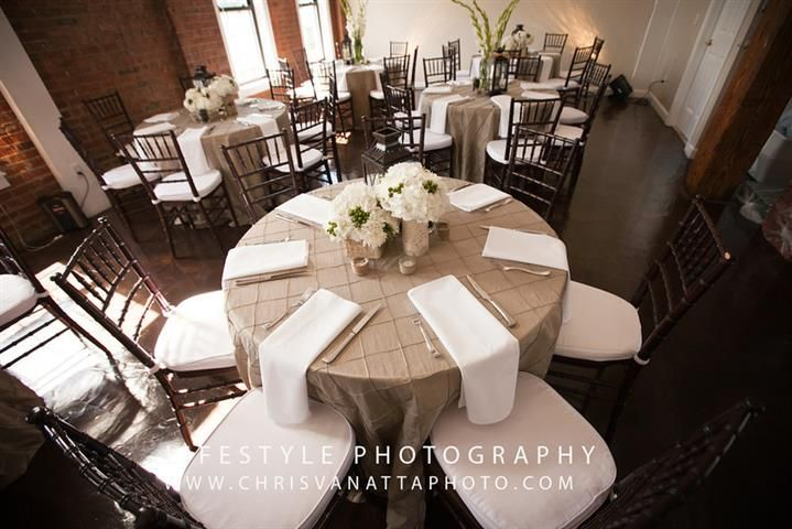 Gallery - The RiverRoom - The RiverRoom Events