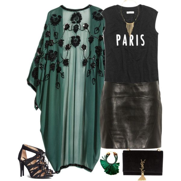 """""""..."""" by vanny on Polyvore"""