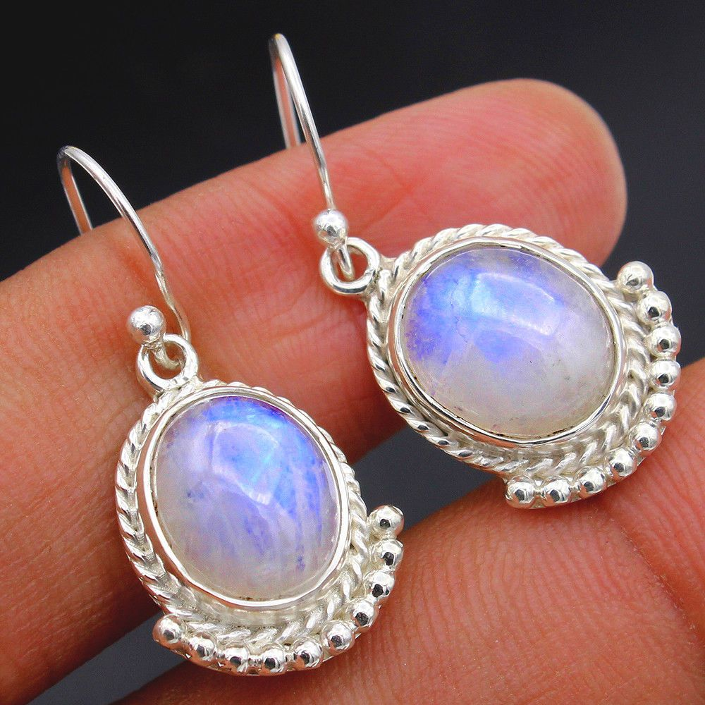 13++ Rainbow moonstone jewelry for sale ideas in 2021