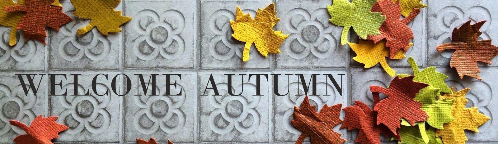 Kraftandpaper: ¡Bienvenido Otoño!   Welcome Autumn! #bienvenidootoño Kraftandpaper: ¡Bienvenido Otoño!   Welcome Autumn! #bienvenidootoño Kraftandpaper: ¡Bienvenido Otoño!   Welcome Autumn! #bienvenidootoño Kraftandpaper: ¡Bienvenido Otoño!   Welcome Autumn! #bienvenidootoño Kraftandpaper: ¡Bienvenido Otoño!   Welcome Autumn! #bienvenidootoño Kraftandpaper: ¡Bienvenido Otoño!   Welcome Autumn! #bienvenidootoño Kraftandpaper: ¡Bienvenido Otoño!   Welcome Autumn! #bienvenidooto #bienvenidootoño