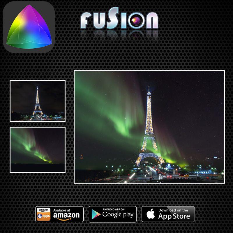 Image blender fusion app fusion cloning blender