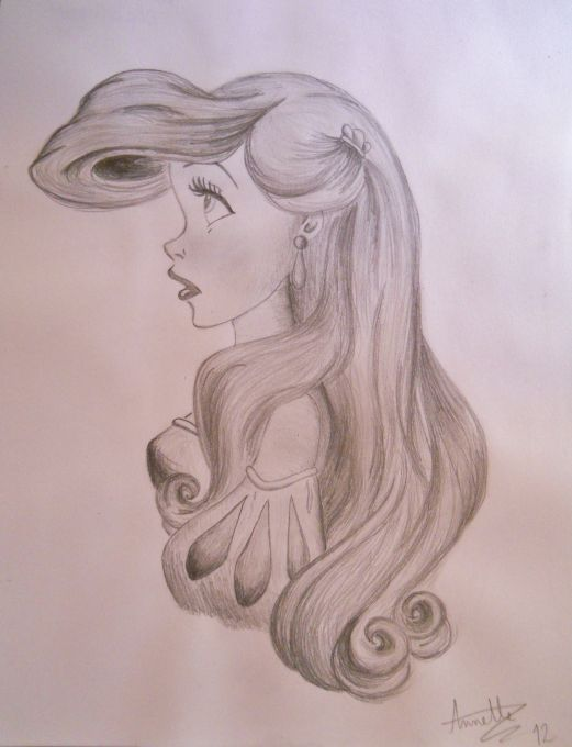 resultado de imagen para dibujos a lapiz   dibujo   pinterest