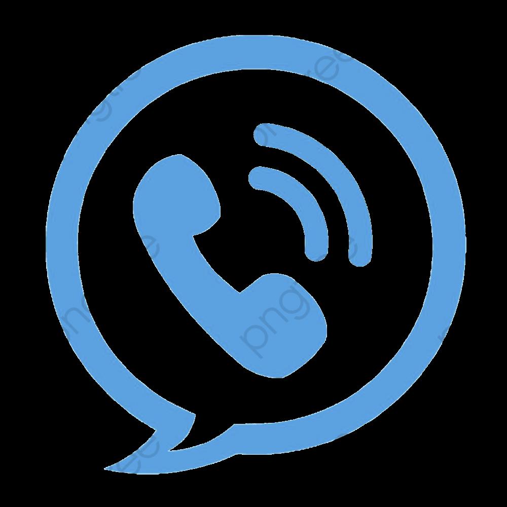 Icono De Simbolo De Telefono Imagenes Predisenadas De Telefono Azul Telefono Png Y Psd Para Descargar Gratis Pngtree Simbolo Telefono Iconos Iconos Web