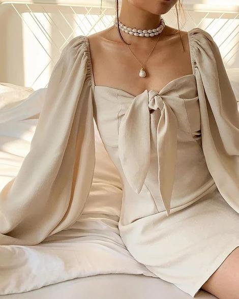 Robe Melissa étoilée – Victoria – Robe Melissa étoilée – Victor …   – Fashion