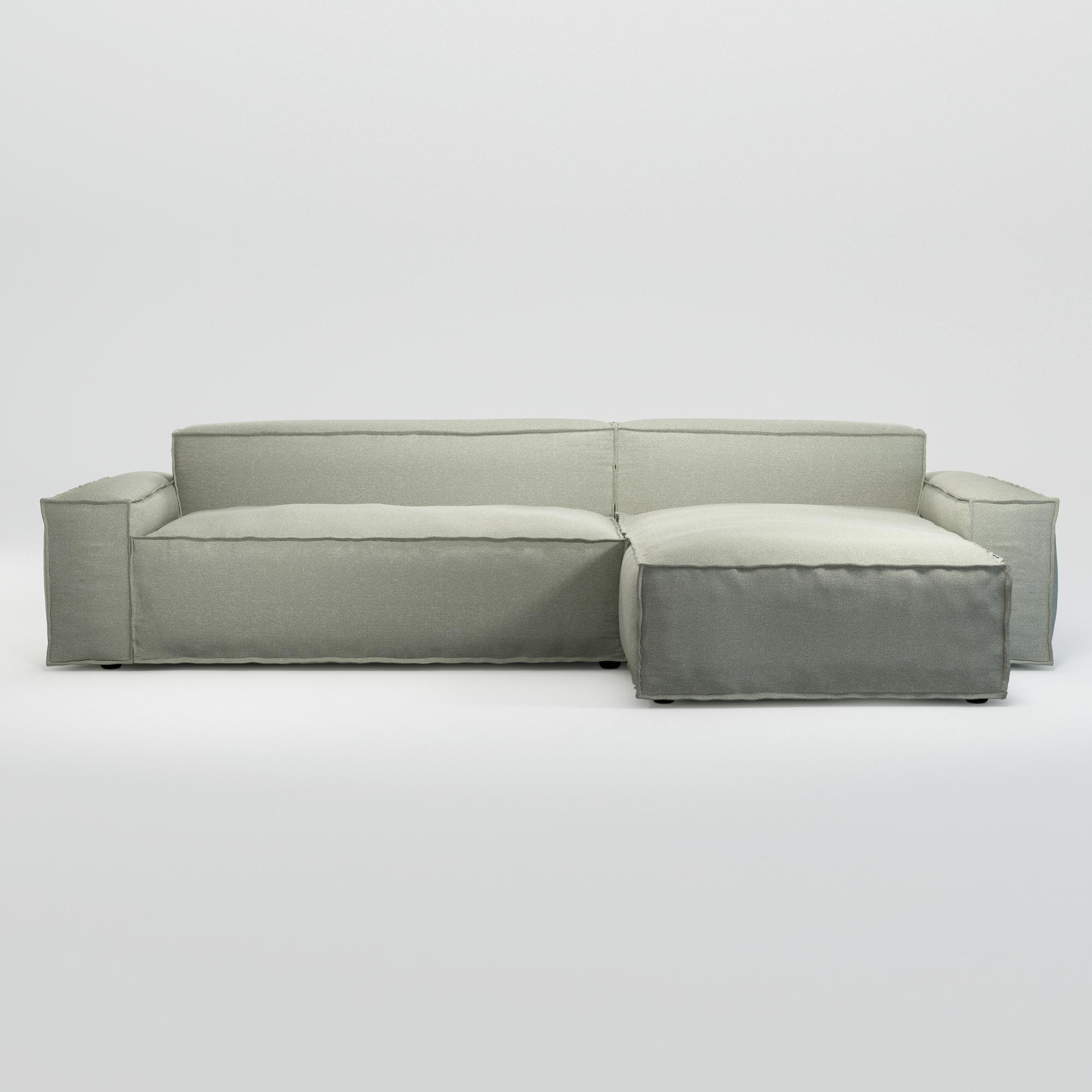 Planar Corner Sofa Right Facing In 2020 Corner Sofa Sofa Furniture