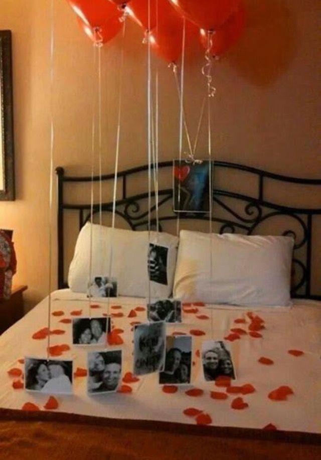 pin von viviana helo sa rodrigues auf dia dos namorados. Black Bedroom Furniture Sets. Home Design Ideas