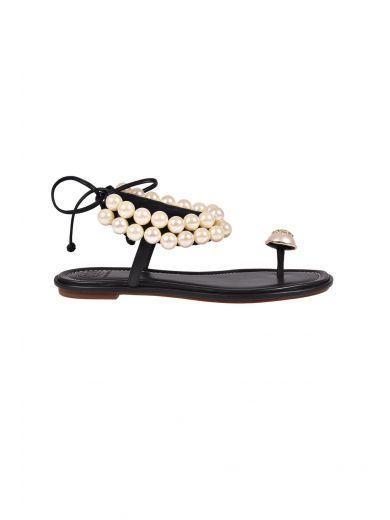 209c0cba527 TORY BURCH Tory Burch Melody Ankle Strap Sandal.  toryburch  shoes  https