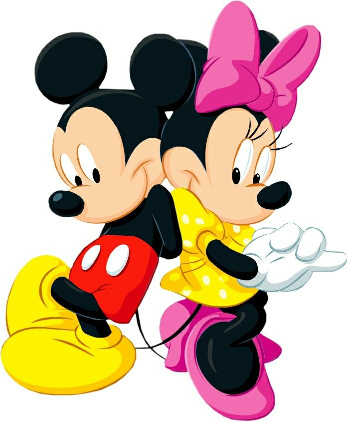 Disney Circle Mickey Mouse Images Mickey Mouse Wallpaper Mickey Minnie Mouse