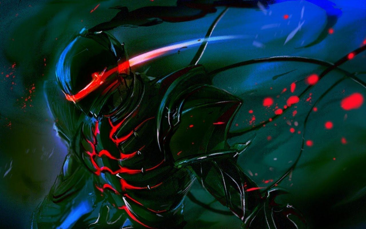 Best Fight Scenes In Anime History Edited And Compiled In Full Hd Amv Top 10 Best Anime Fights Ever Berserker Fate Top 10 Best Anime Anime Fight Fighting awesome anime wallpapers