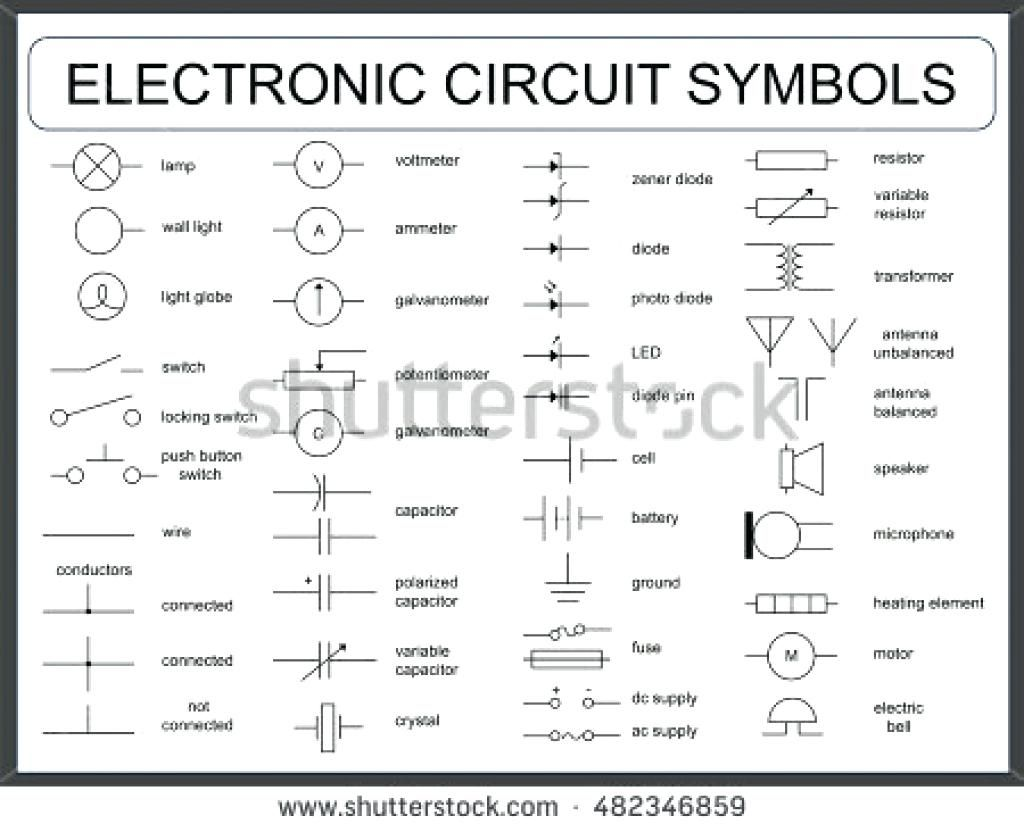 Wiring Diagram Symbols Circuit Relay Symbol Gm With Electrical Schematic Symbols Electronics Circuit Circuit