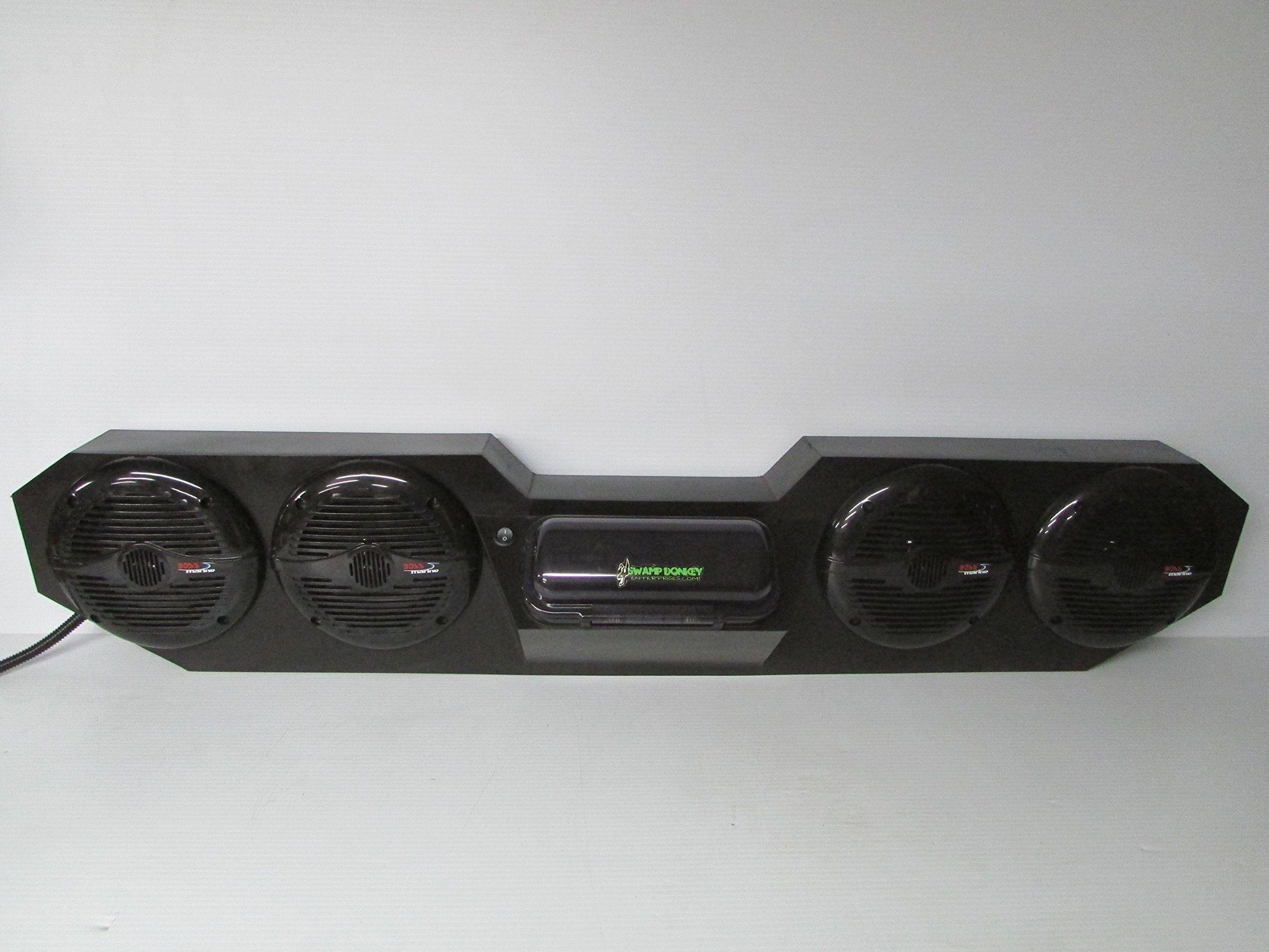 sd 2typibbt4b kawasaki teryx 2 seat honda pioneer 700 only sd 2typibbt4b kawasaki teryx 2 seat honda pioneer 700 only stereo system utv side
