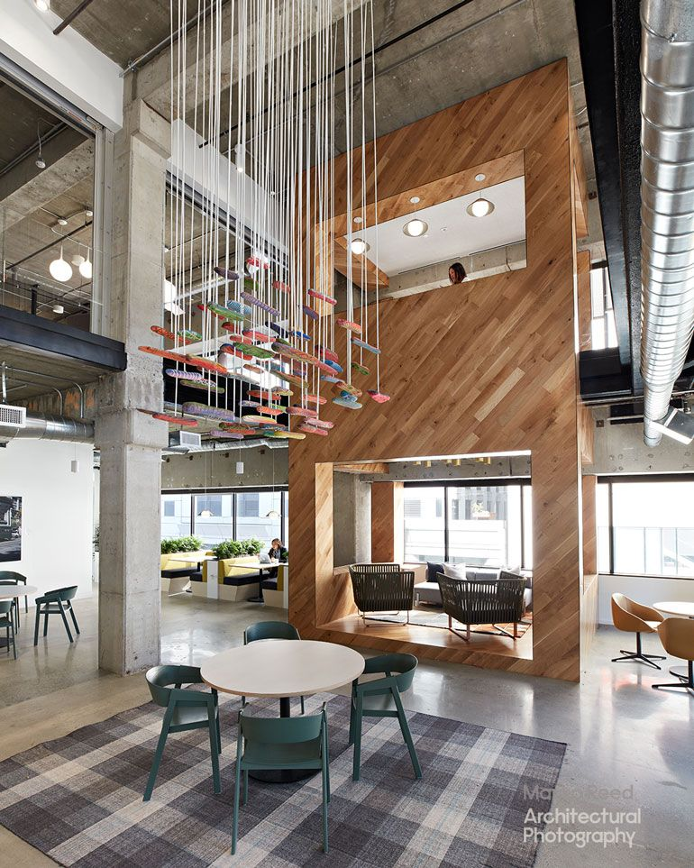 Capital One Releases Findings From First Work Environment Survey