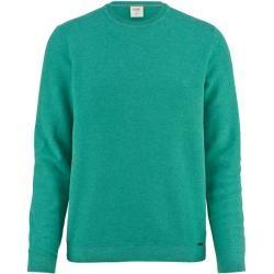 Photo of Olymp Level Five Strick Pullover, körperbetont, Limone, Xxl Olymp
