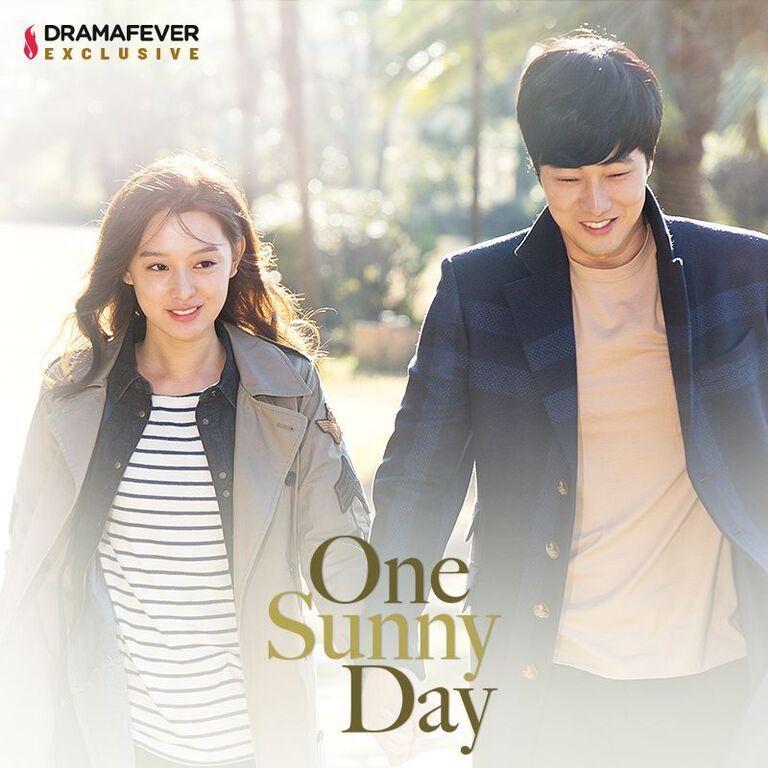 Download Drama Korea One Sunny Day Subtitle Indonesia