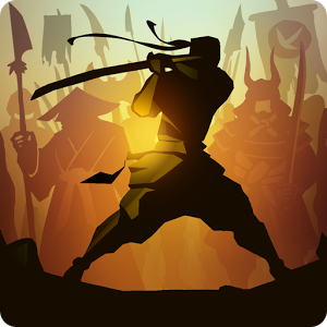 Shadow Fight 2 Android Save Game Mod Apk App Name Shadow Fight 2 Version 1 9 30 You Can Update The Game After Applied This Hack Rpg Oyunlar Oyun