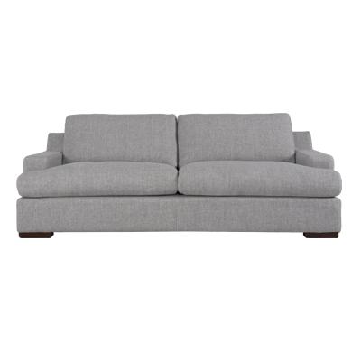 plush think sofas australia s sofa specialist phoenix 3 seater sofa living pinterest. Black Bedroom Furniture Sets. Home Design Ideas