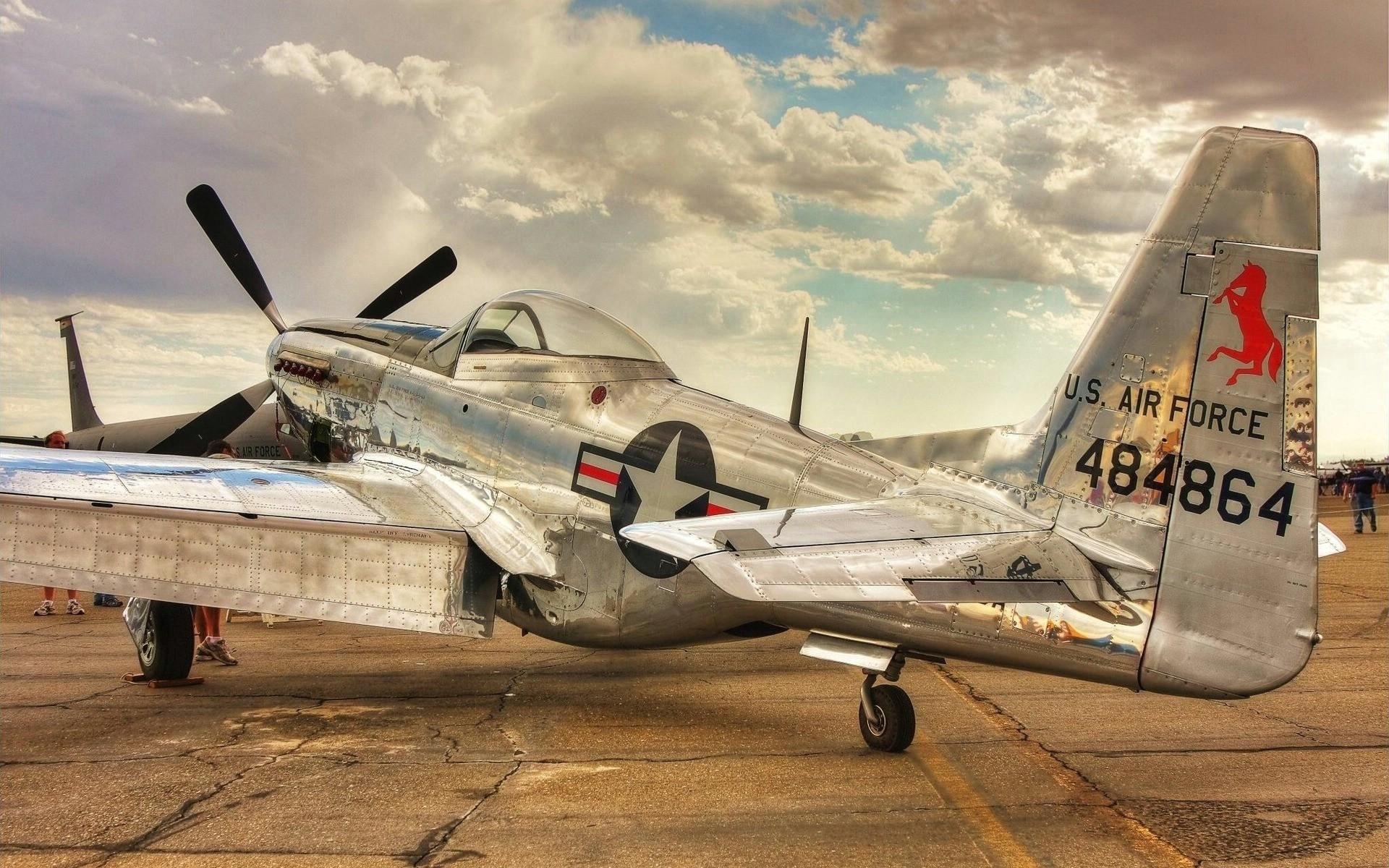 download vintage aviation wallpaper free #ub0l9 1920x1200 px
