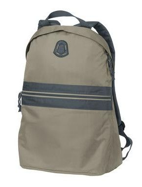 Port Authority Nailhead Backpack from NYFifth