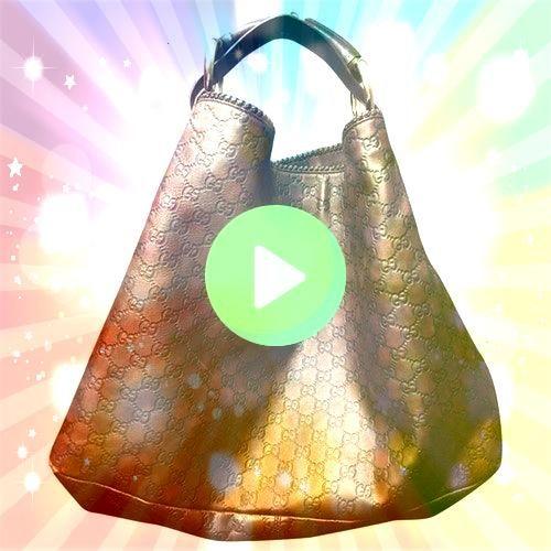 HOBO BROWN LEATHER HANDBAG bagsGUCCI HOBO BROWN LEATHER HANDBAG bags Modalu Adele Leather Shoulder Bag Marni tote bag  Brown Aesther Ekme Brown Mini sac leather shoulder...