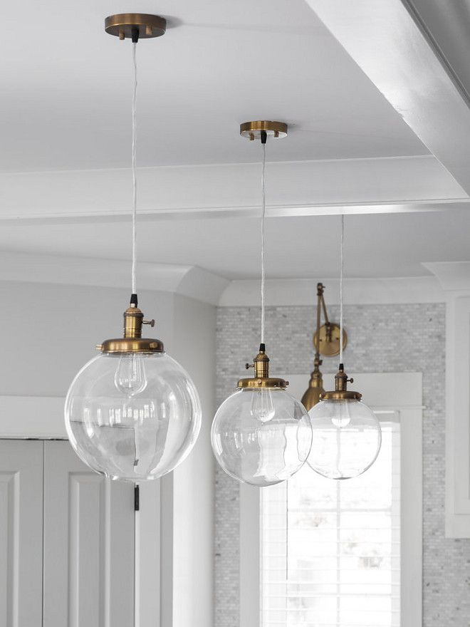 Antique Brass Globe Pendants Brass Globe Pendant Lighting - Affordable pendant lighting