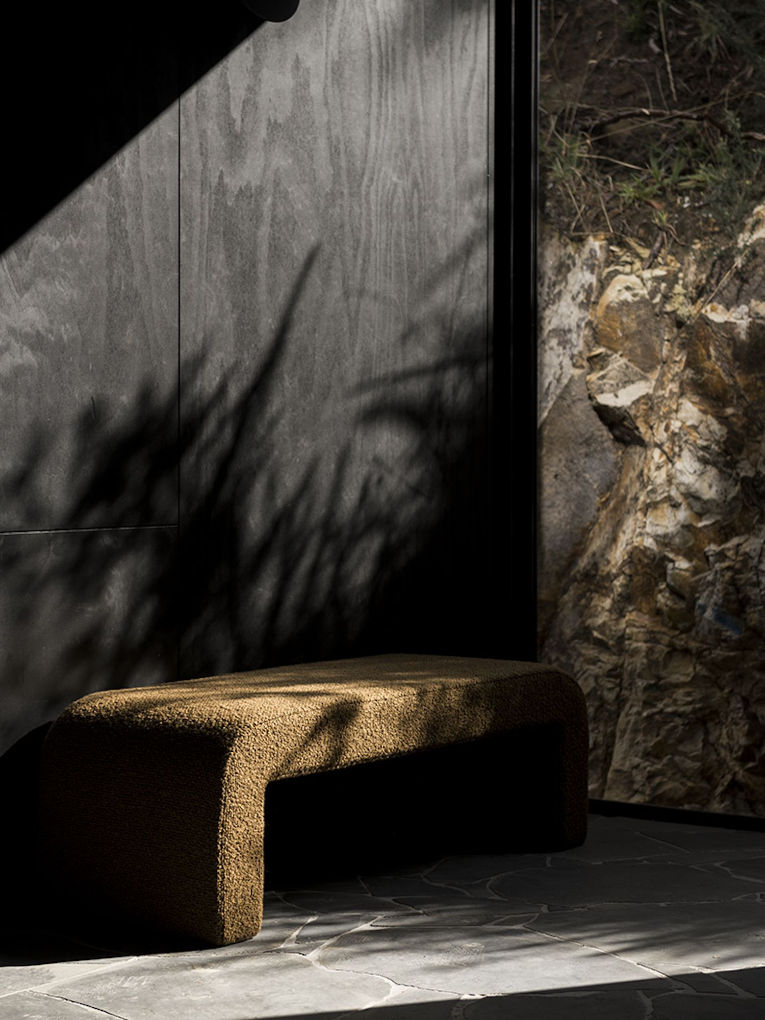 Slow Beam By Lauren Bamford And Hearth Studio Beams Hearth Australian Design