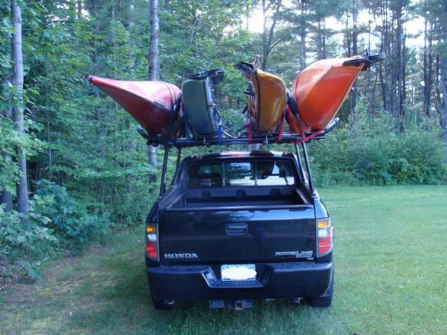 Best Way To Transport 3 Kayaks Kayaking Transportation Paddle Boarding
