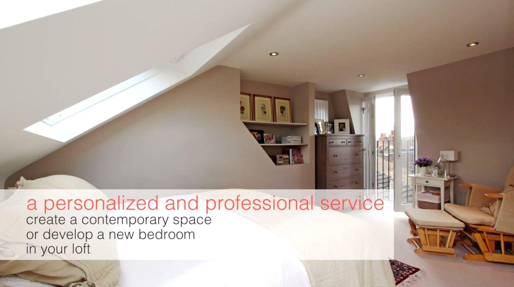 Dormer Loft Conversion Loft Conversion House Design Kitchen Loft Conversion Cost