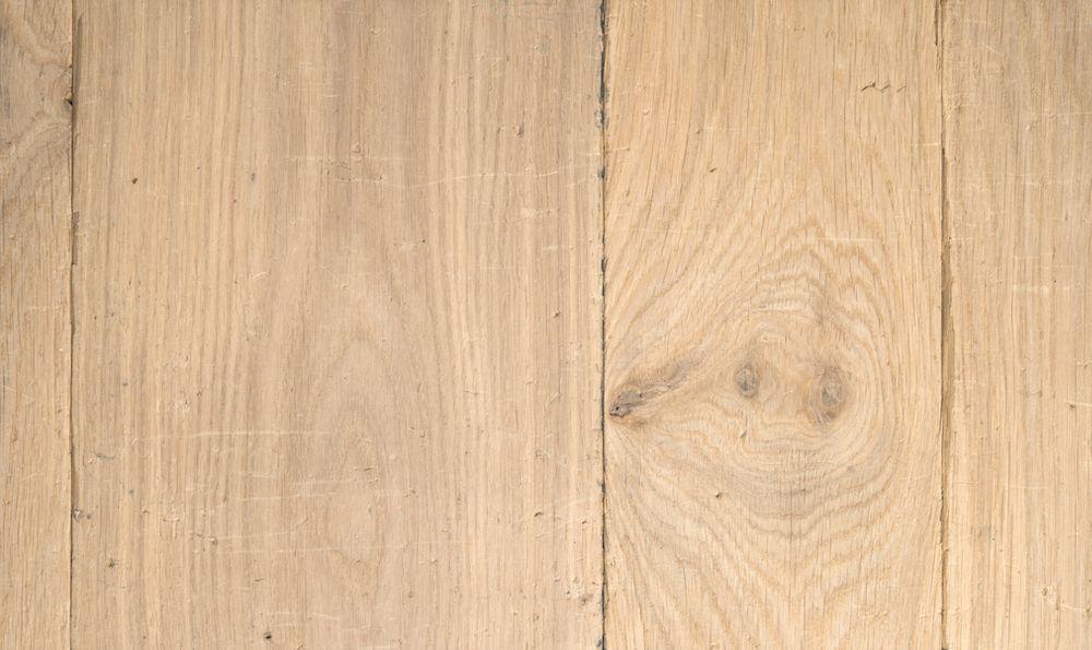 Dark cognac manoir aged flooring wooden flooring
