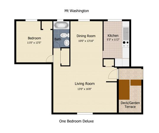 488 Bedroom Apartments In Maryland 488 Bedroom Apartments In Maryland By Classy 4 Bedroom Apartments In Maryland