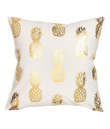 Access Denied Pineapple Room Pineapple Pillow Cover Pillows