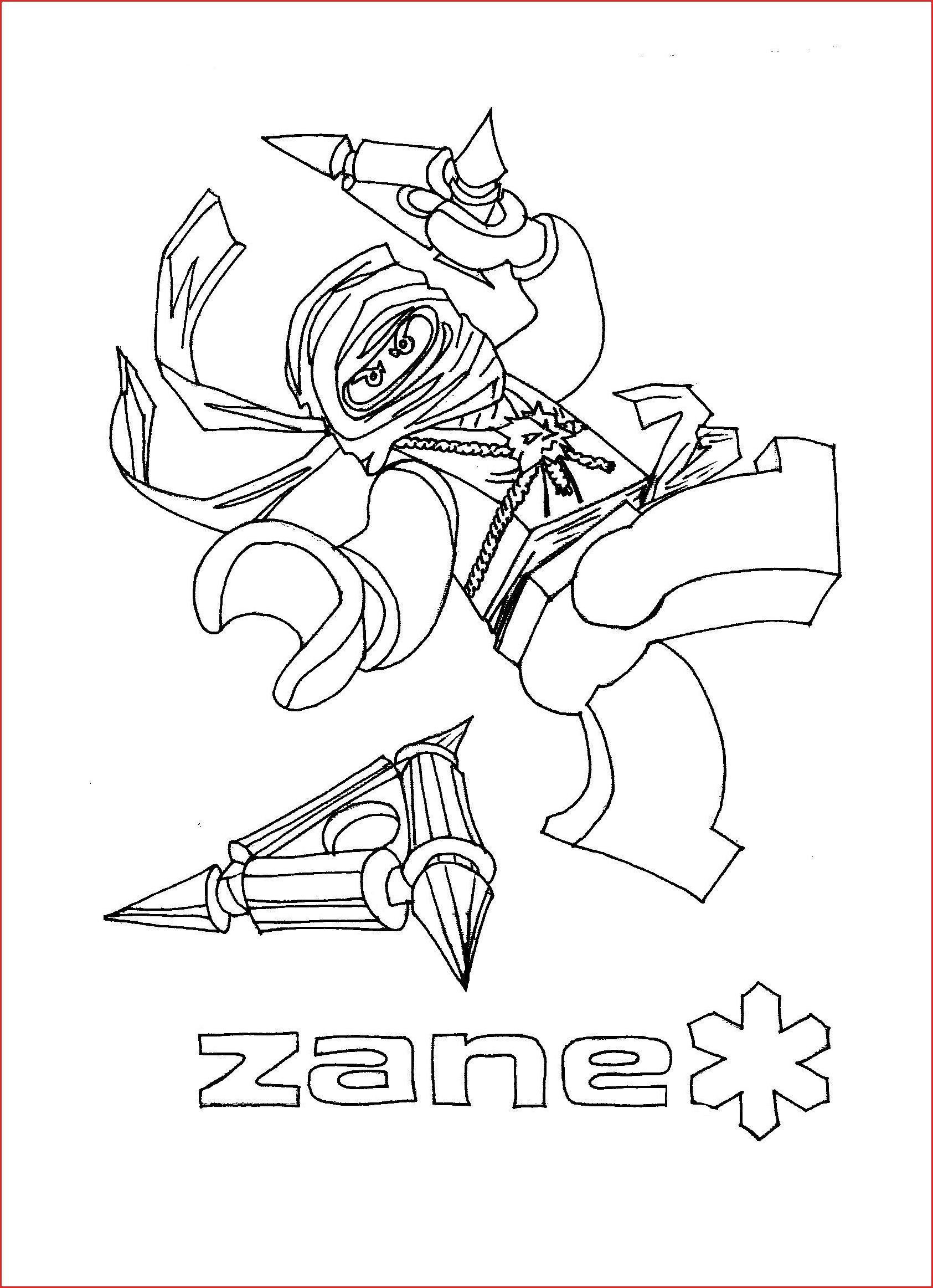 Lego Ninjago Coloring Pages Elegant Lego Coloring Pages Coloring Pages Ninjago Zane And The Ninjago Coloring Pages Valentine Coloring Pages Bat Coloring Pages