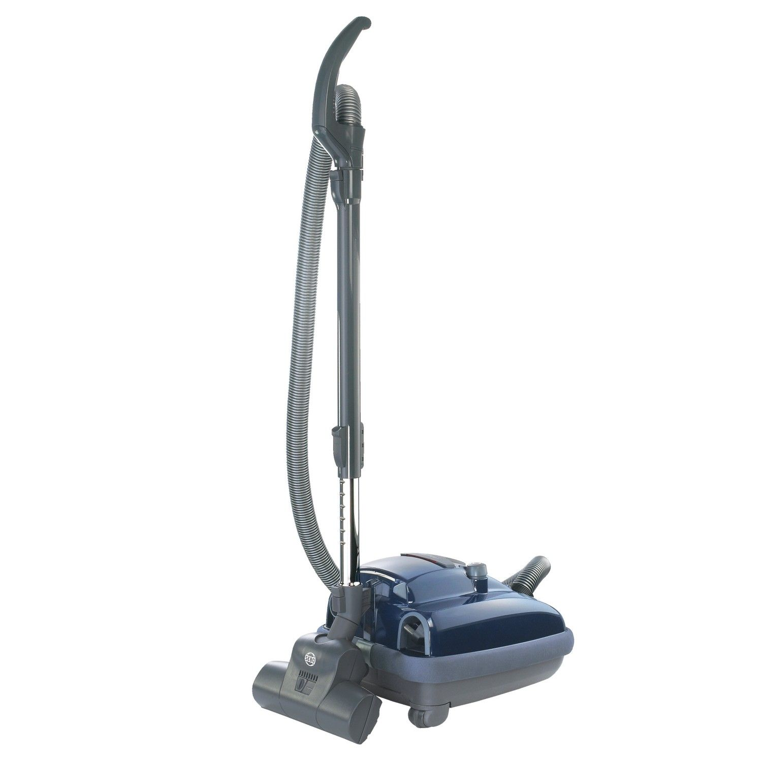 Sebo Airbelt K1 Komfort Vacuum Cleaner The Practicality And Powerful 1200 Watt Motor Of The Sebo Airbelt K1 Ko Vacuum Cleaner Best Vacuum Janitorial Cleaning