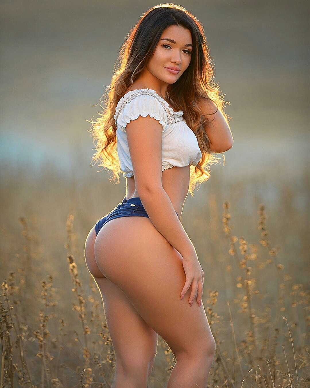 Cleavage Genesis Mia Lopez nudes (47 foto and video), Topless, Cleavage, Instagram, swimsuit 2015
