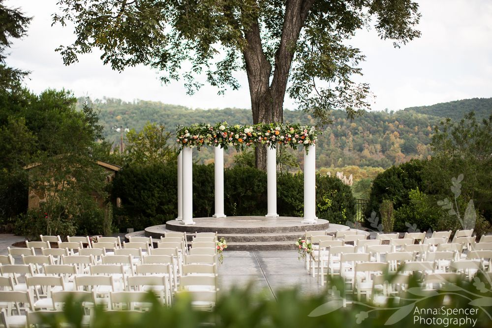 Georgia Wedding Venues Mansion