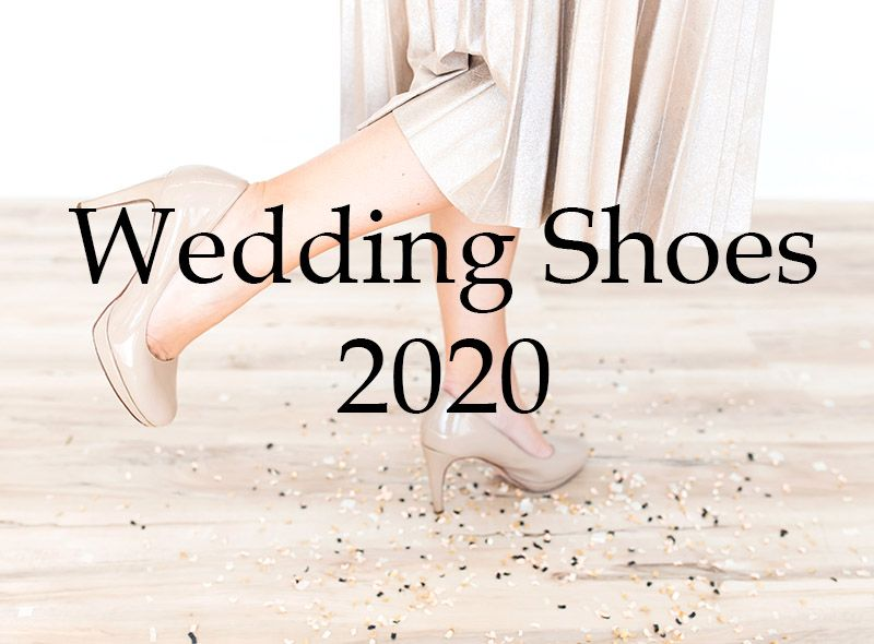 Wedding Shoes 2020 Perfect Wedding Guide Bliss Wedding Planning Blog In 2020 Perfect Wedding Guide Wedding Shoes Bride Wedding Shoes